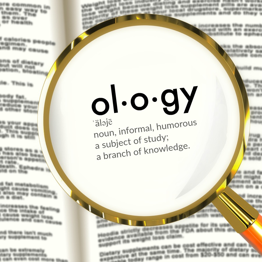 about nc homeschool ology north carolina homeschool ology ology definition study of a subject ie homeschoolology