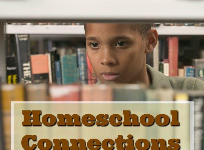 homeschool-connections