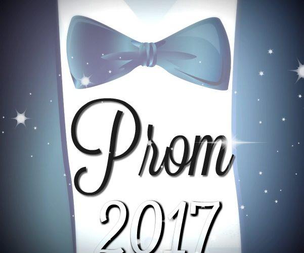 prom-2017