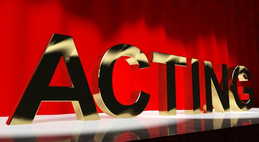 acting-900