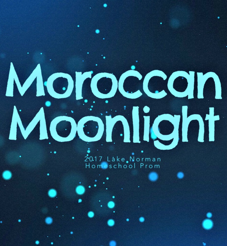 moroccan moonlight homeschool prom 2017 north carolina moroccan moonlight sm vert
