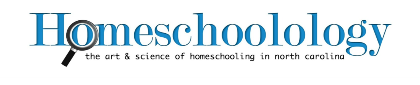 Homeschoolology